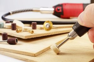 Ein Nebenjob kann ganz unterschiedliche Tätigkeiten und Berufsfelder umfassen.