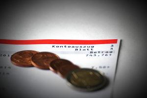 Wer zahlt Kurzarbeitergeld? Das tut immer die zuständige Agentur für Arbeit.