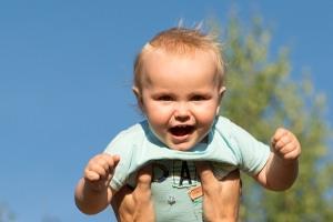 Auch ein Aufhebungsvertrag nach der Elternzeit bietet rechtliche Vorteile.
