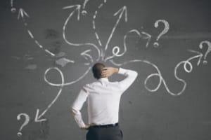 Gilt Bereitschaftsdienst rechtlich als Arbeitszeit?