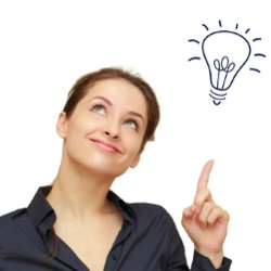 Ein Ehrenamtsvertrag kann verschiedenste Tätigkeitsfelder umfassen.