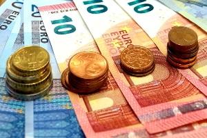Lohnfortzahlung bei Krankheit: Berechnung