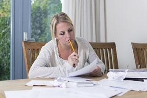 Aufhebungsvertrag: Für die Formulierung gibt es keine festgelegten Richtlinien.