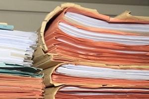 Aufhebungsvertrag Durch Den Arbeitnehmer Arbeitsrecht 2019