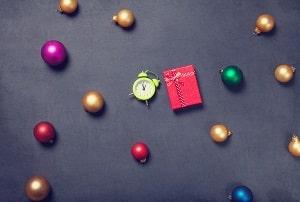 Wann Wird Weihnachtsgeld Gezahlt Arbeitsrecht 2019