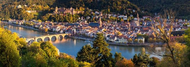Sind Sie auf der Suche nach einem Anwalt für Arbeitsrecht in Heidelberg, erhalten Sie hier wertvolle Tipps.