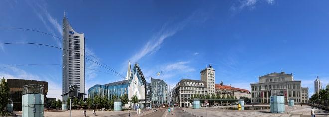 Bei einem Anwalt für Arbeitsrecht in Leipzig ist eine Erstberatung zur Ihrem Anliegen jederzeit möglich.
