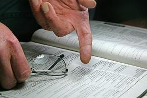 Arbeitsrecht: Sind Sie alleinerziehend, gilt für Schichtarbeit, dass ein Tagesarbeitsplatz vonnöten ist.