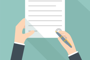 Arbeitsunfall Was Nun Arbeitsvertrag Arbeitsrecht 2019