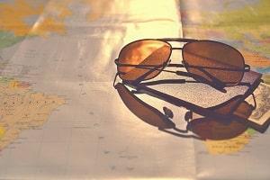 Was bedeutet Sabbatical? Hier lesen Sie mehr dazu.