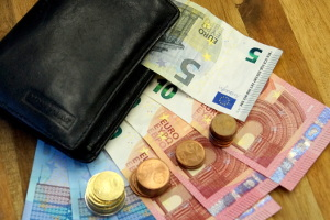 Mit dem Mindestlohn in Deutschland gehen einige Ausnahmen einher.