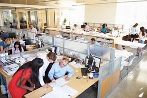 Umschulung: Wenn Sie arbeitslos sind und langfristig keinen Job finden, kommt eine Umschulung in Betracht.