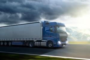 Das Konzept der Bereitschaftszeit kann Lkw-Fahrer vor komplizierte Situationen stellen.