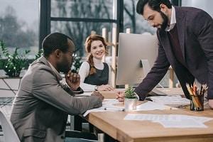 Was genau ist ein Geschäftsführervertrag? Hier lesen Sie mehr dazu!