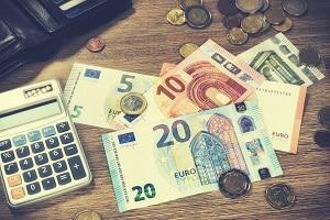 Individuelles Beschäftigungsverbot: Wer zahlt den Arbeitsausfall?