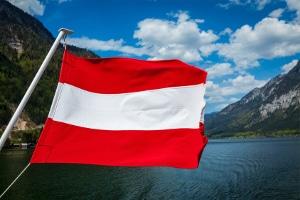 Mindestlohn in Österreich