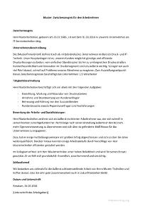 Zwischenzeugnis Arbeitsvertrag Arbeitsrecht 2019