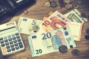 Mindestlohn für Flüchtlinge