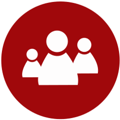 Tarifgruppen können ein Gehalt maßgeblich beeinflussen.
