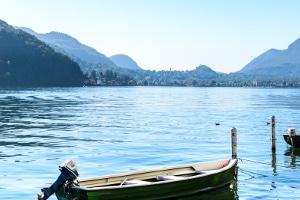 Wie hoch ist der Mindestlohn in der Schweiz? Entscheidend ist, in welchem Kanton das Unternehmen sitzt.