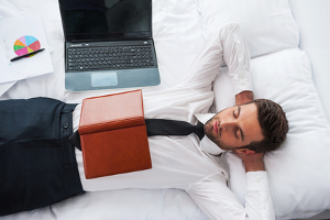 Bezahlte Pausen Arbeitsvertrag Arbeitsrecht 2019