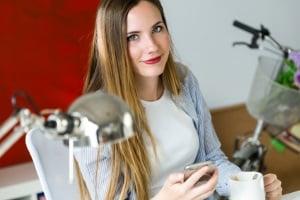 Wer zählt zu den Beschäftigten in Heimarbeit in Deutschland?