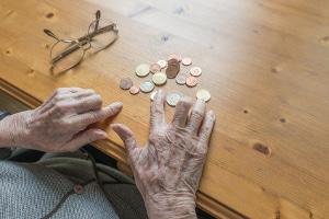 Midijob und Rente: Können Rentner zusätzlich einen Midijob ausüben?