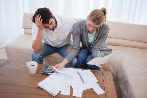 Ein Sabbatical-Vertrag kann verhindern, dass später rechtliche Probleme auftreten.