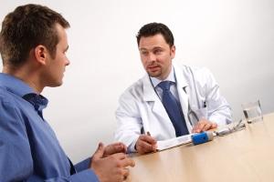 Krankengeld: Wie lange erfolgt die Zahlung durch die Krankenkasse?