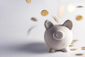 In den einzelnen Steuerklassen erfolgen die Abzüge der Lohnsteuer auf unterschiedliche Weise.