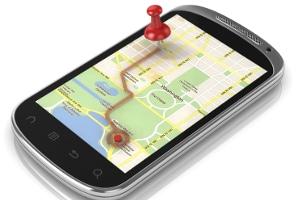 Per GPS checken, wo die Mitarbeiter mit dem Firmenwagen sind? Hier verstößt der Arbeitgeber gegen den Datenschutz.