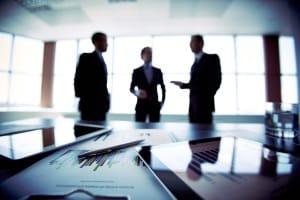 Die neue DSGVO wirkt sich auch auf den Datenschutz in Betrieben aus: Evtl. muss ein Datenschutzbeauftragter ernannt werden.