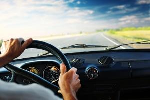 Fahrtkostenrückerstattung: Ein Formular für die Fahrtkostenerstattung kann Ihnen gegebenenfalls Ihr Arbeitgeber zur Verfügung stellen.