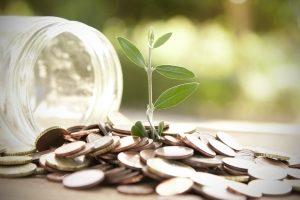 Es gibt mehrere Wege, wie eine betriebliche Altersversorgung per Definition fruchten kann.