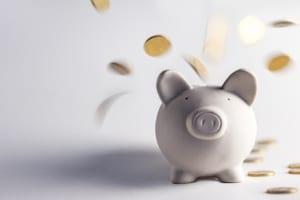 Betriebliche Altersversorgung - ja oder nein? Gibt es bspw. Finanzierungsprobleme?