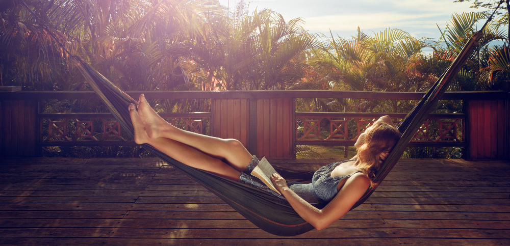 Ein freier Mitarbeiter muss auf Absicherungen wie bezahlten Urlaub oder Entgeltfortzahlung bei Krankheit verzichten.
