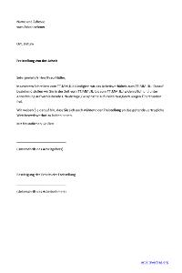 Freistellung Von Der Arbeit Arbeitsvertrag Arbeitsrecht 2020