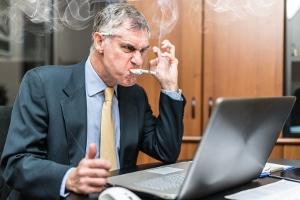 raucherpause-ratgeber