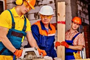 Was geschieht bei Verstößen gegen das Jugendarbeitsschutzgesetz?