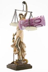Was kosten Kündigungsschutzklagen in der Regel?