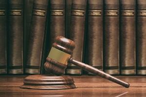 Welcher Ablauf ist bei Kündigungsschutzklagen denkbar?