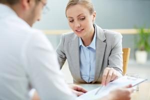 Was sind Betriebsvereinbarungen genau?