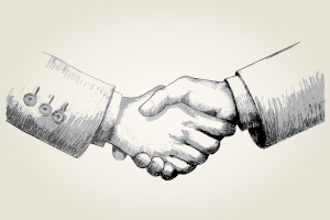 Wer schließt Betriebsvereinbarungen ab?