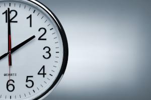 Bei einer Kündigung innerhalb der Probezeit liegt die Frist bei zwei Wochen.